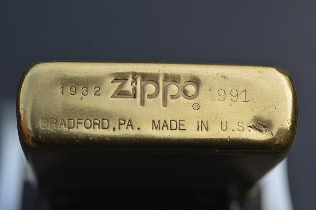 Collection: Les p'tits Zippo de Capretto maj 29/12/17 - Page 21 Dsc_5013