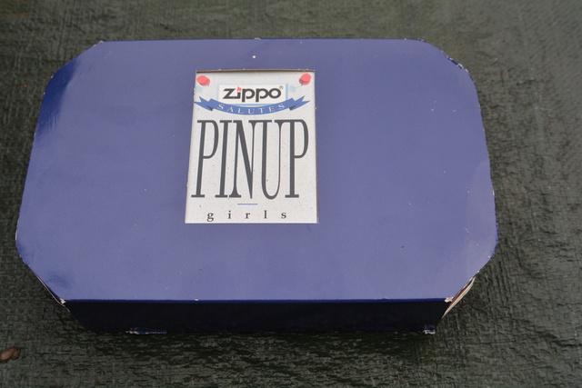Les boites Zippo au fil du temps - Page 2 Dsc_6423