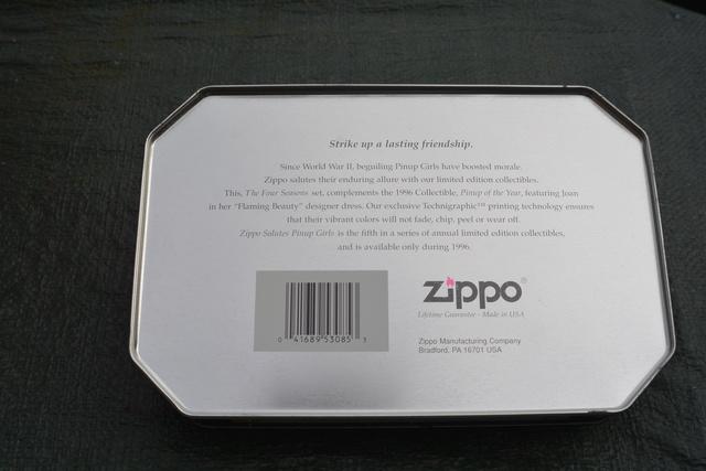 Les boites Zippo au fil du temps - Page 2 Dsc_6614