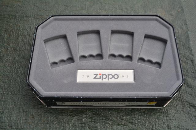 Les boites Zippo au fil du temps - Page 2 Dsc_6615