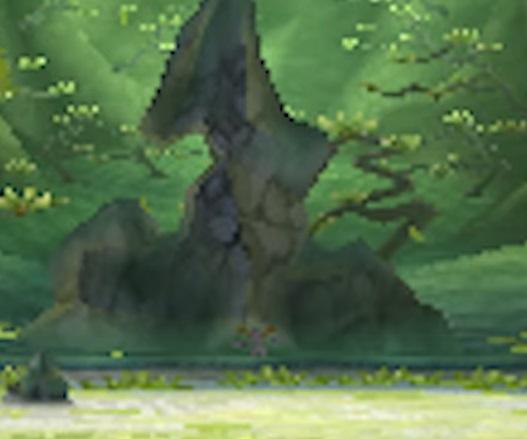Pokémon Ultra Soleil et Lune, spéculations, prévisions, théories - Page 4 15032110