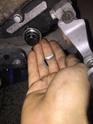 Problema cambiando el aceite NS 200 1f5e0310