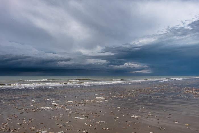 Après l'orage  12052012