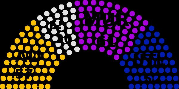 Édition spéciale - élection législative octobre 2017 Rysult12