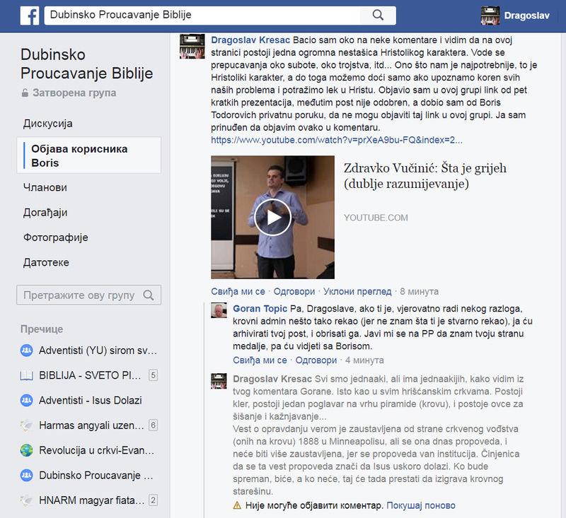 DOKAZI OTPADA ADVENTISTIČKE CRKVE - Page 34 Dubins10