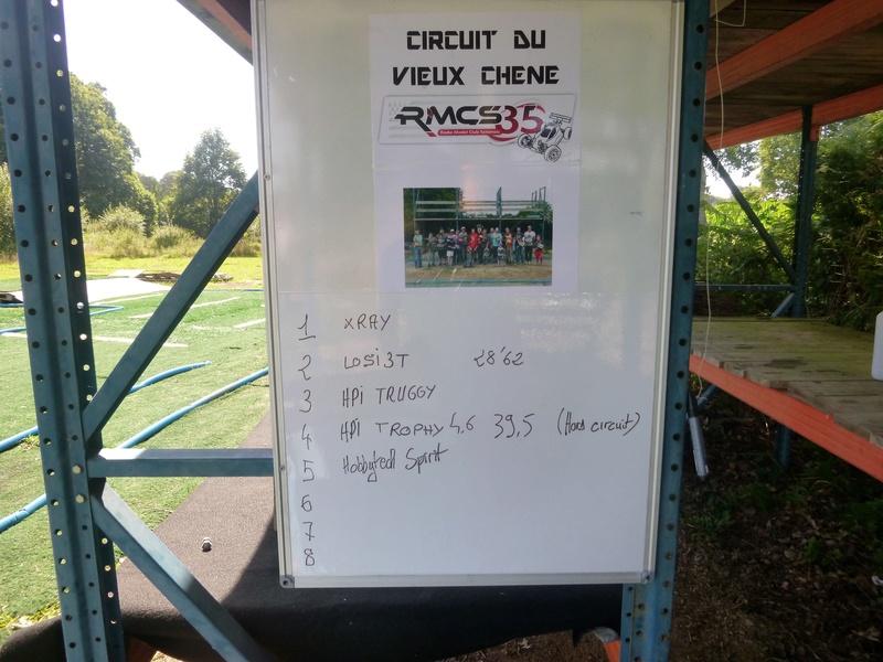 travaux du 15/07/2017 finir le circuit!!!! P1010110