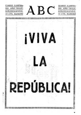 Diario ABC, historia Abc_po11