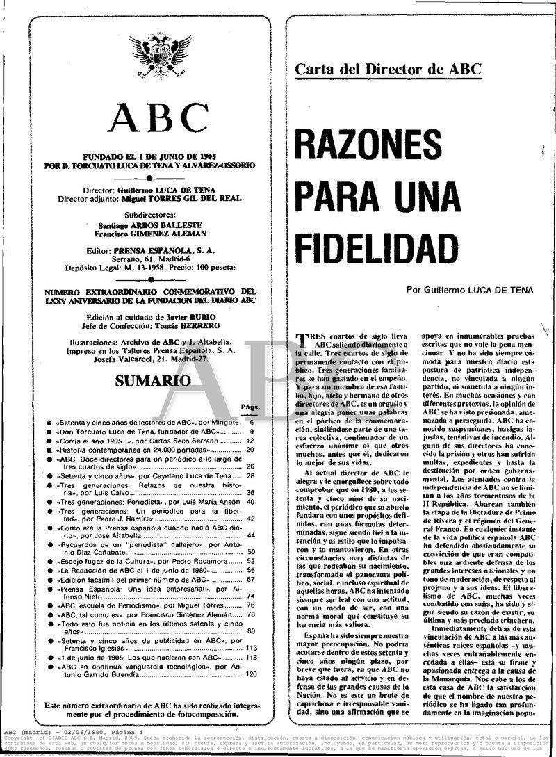 Diario ABC, historia Carta_10