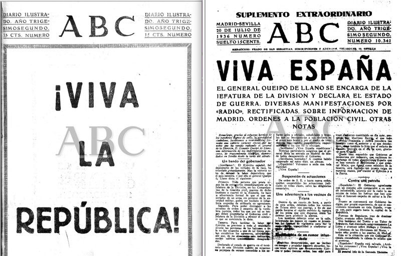 Diario ABC, historia Portad10