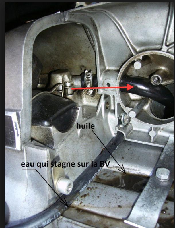 Tuyaux reniflard BMW R60/7 Captur10