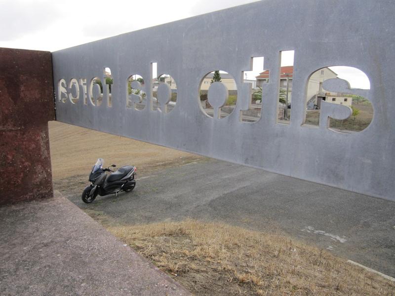 Partilha as fotos das tuas voltas de mota aqui!! - Página 2 Img_4912