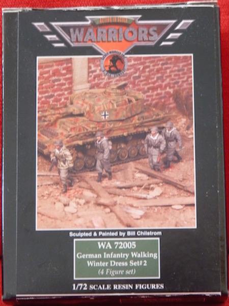 "Blog ""Model 72"" War_110"