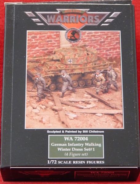 "Blog ""Model 72"" War_210"