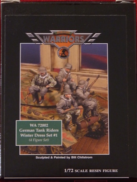 "Blog ""Model 72"" War_310"