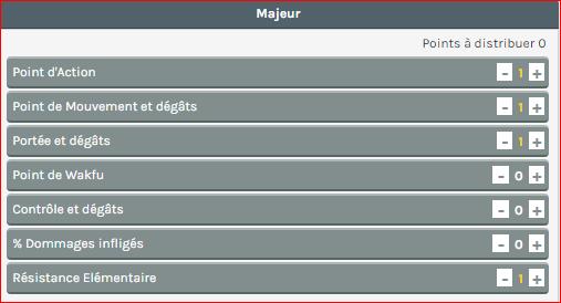 Ecaflip 185 Mono/Tri Majeur11