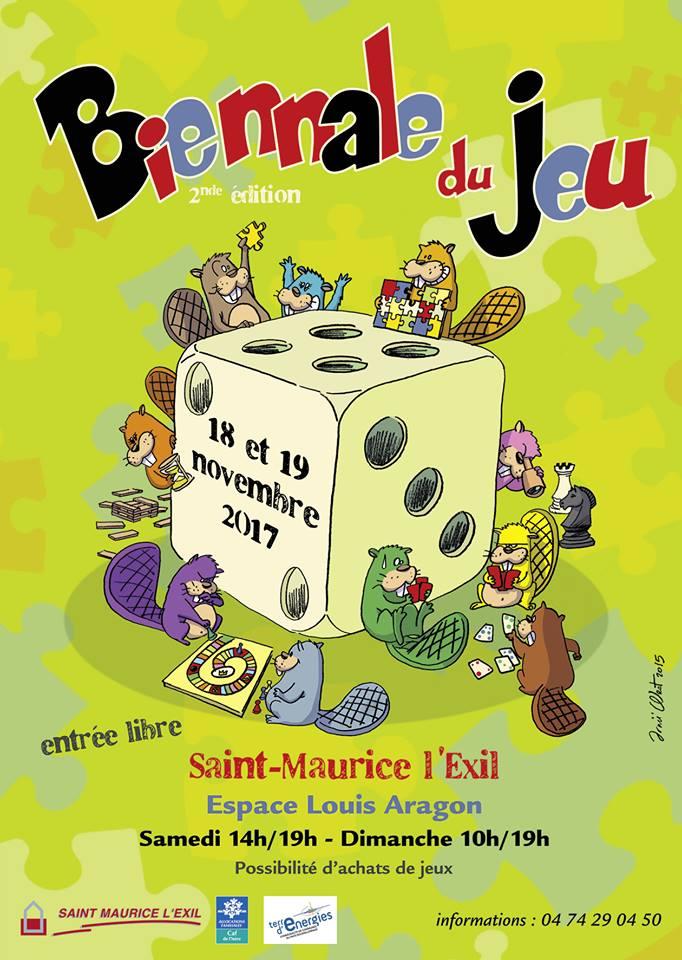 Biennale du jeu SME - Page 2 18221610