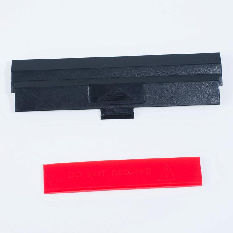 [question] Les boitiers de jeux Megadrive S-l16010