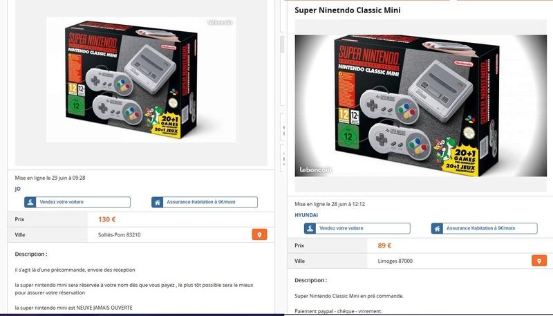 Super Nintendo Classic Edition - Page 31 Sans_t11