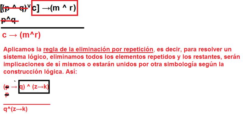 ¡Aprendamos lógica proposicional! Lo410
