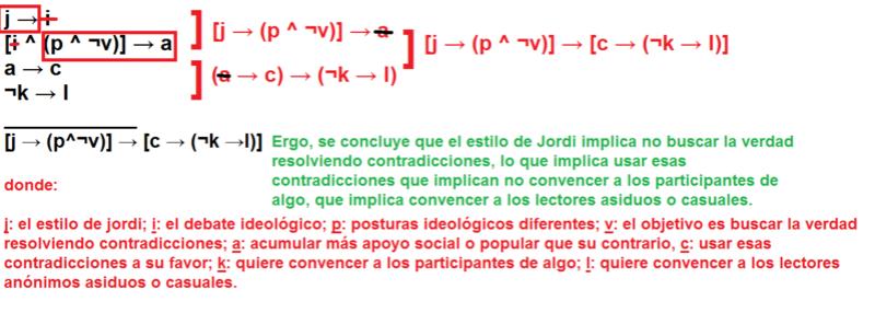 ¡Aprendamos lógica proposicional! Lo510