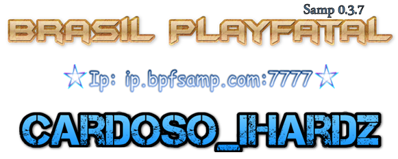 Banner - Pedido yBlast_ - Página 2 Screen69