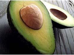 Ѽ❀❀❀Ѽ Экзотические фрукты – кладезь витаминов и минералов  Aa10