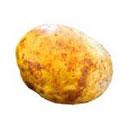 Ѽ❀❀❀Ѽ Экзотические фрукты – кладезь витаминов и минералов  Aa11