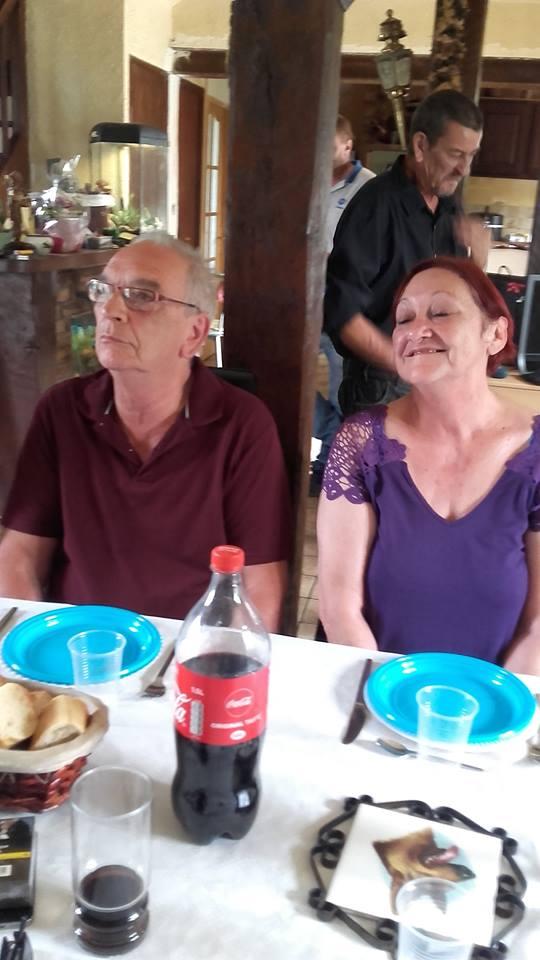 De yann Farina ( buffet campagnard patriotique ) 21034310