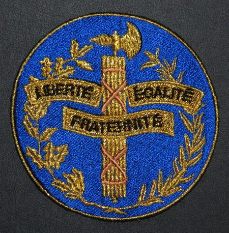 Les badges du Cosmos: collectionnez-les! Fr_arm10