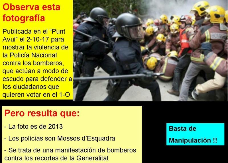 EL FINAL DE LA DEMOCRACIA EN CATALUÑA - Página 2 Dli_9k10