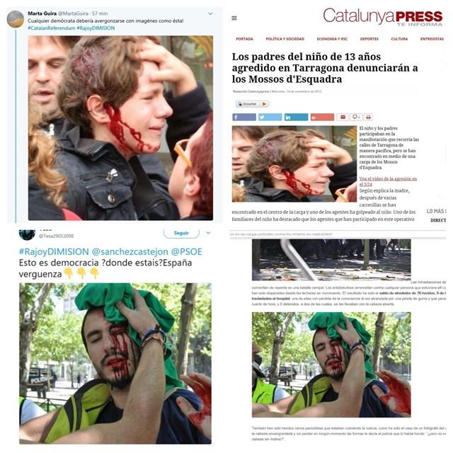 EL FINAL DE LA DEMOCRACIA EN CATALUÑA - Página 2 Fotono10