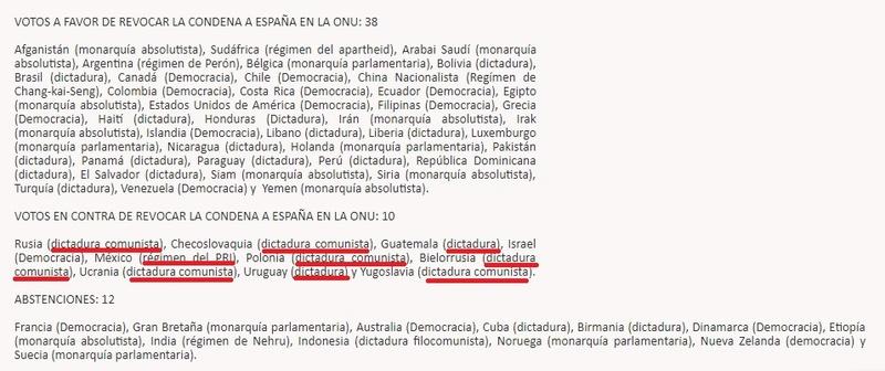 Aprobada por unanimidad la ley que anula las condenas franquistas - Página 4 Sin_ty19