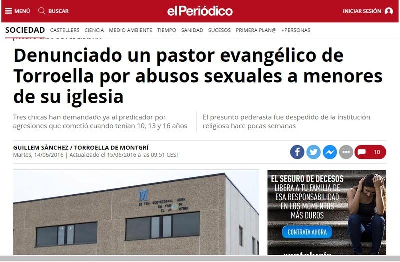 Filmar porno en una Iglesia no es delito - Página 3 Sin_ty23
