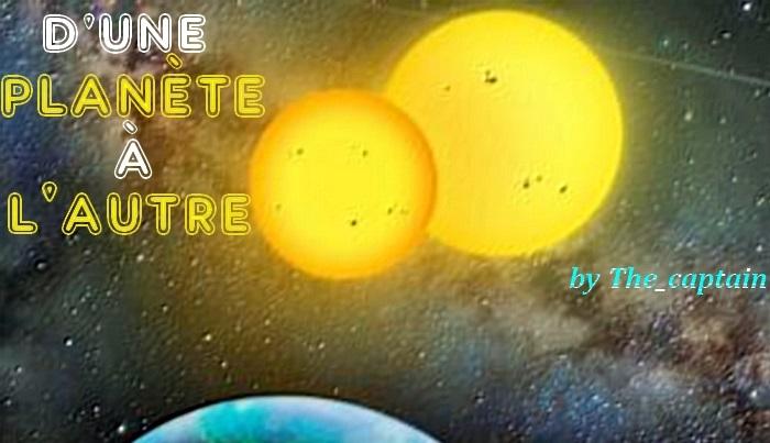 [En cours] D'une planète à l'autre (14+) - Page 3 302kep10