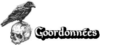 Contact : Lien Discord Coordo10