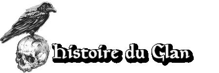 Histoire du Clan Test_h10