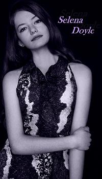 Selena Doyle