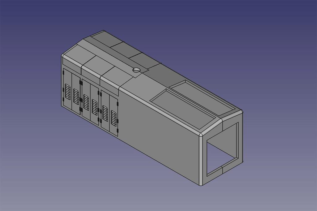 CFL 800 en construction 800_3d10