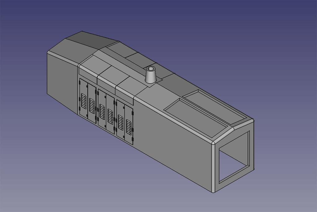 CFL 800 en construction 800_3d11