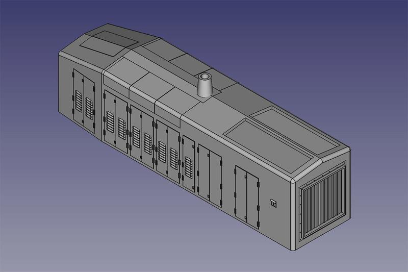 CFL 800 en construction 800_3d12