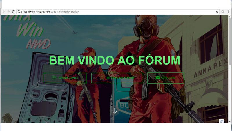 Pagina HTML Sem_ty10