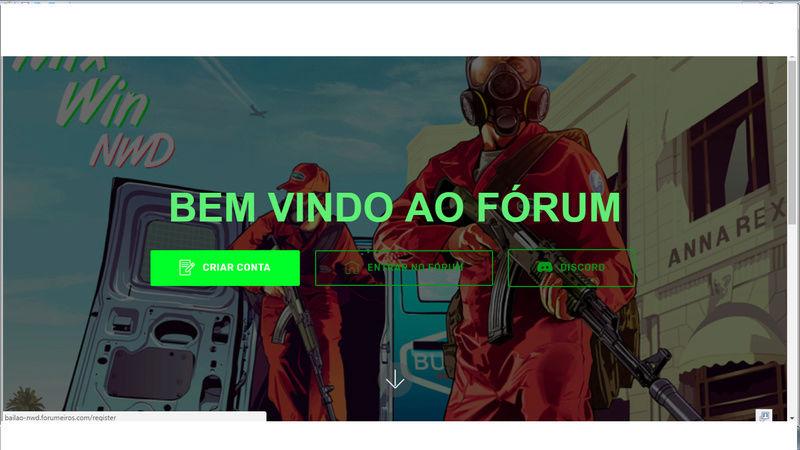Pagina HTML Sem_ty11