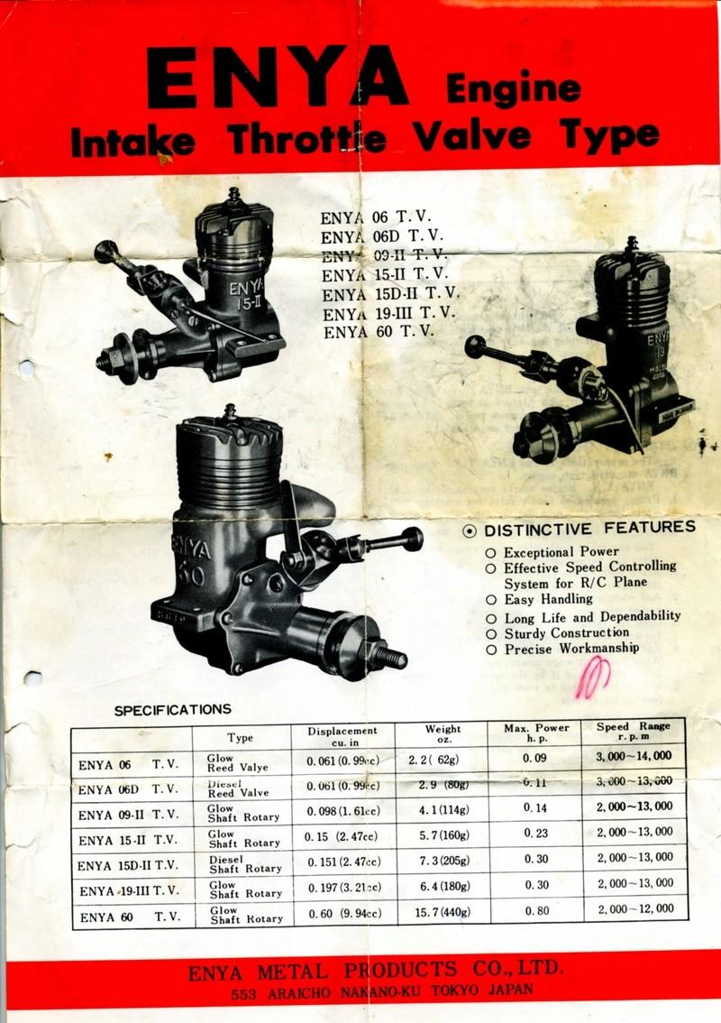 Motores Enya  uma questão  da Mais  Alta tecnologia   - Página 11 09_ii011
