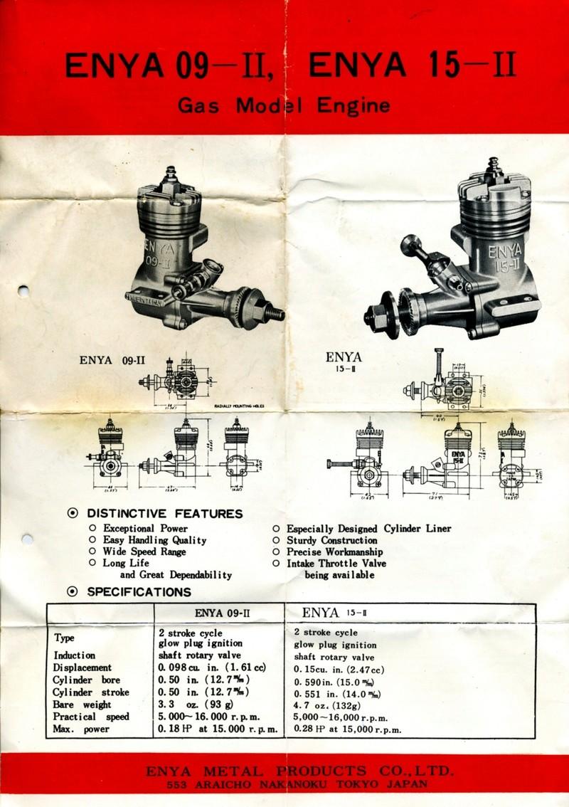 Motores Enya  uma questão  da Mais  Alta tecnologia   - Página 11 09_ii012