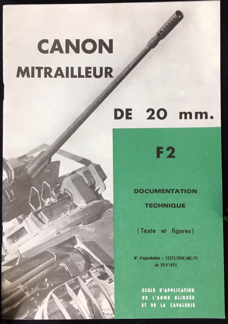 autour du canon mitrailleur de 20mm F2 Fullsi20