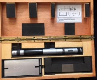 autour du canon mitrailleur de 20mm F2 Fullsi24