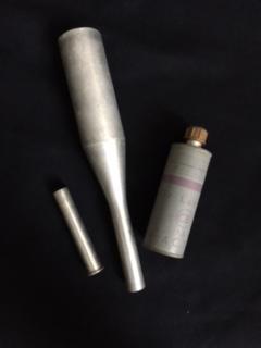 lance grenade Mas 36 Img_3325