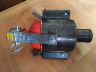 lance grenade Mas 36 Img_3328