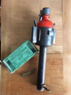 lance grenade Mas 36 Img_3331