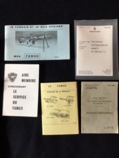 Autours du Famas Img_3410